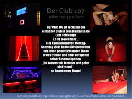Präsentation Club 107 herunterladen