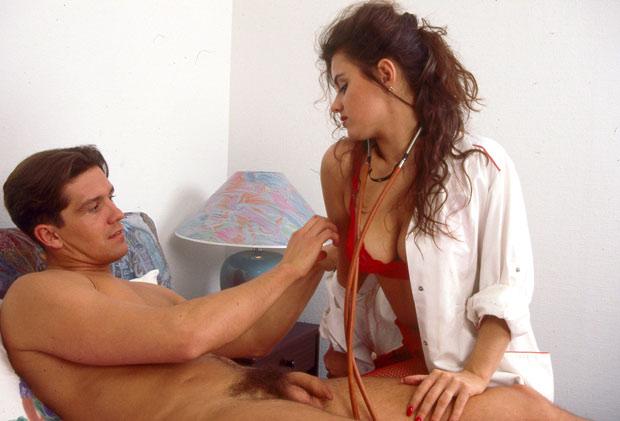 doktorspiele sex