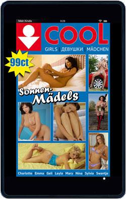 erotic markt moosburg spanische pornostars