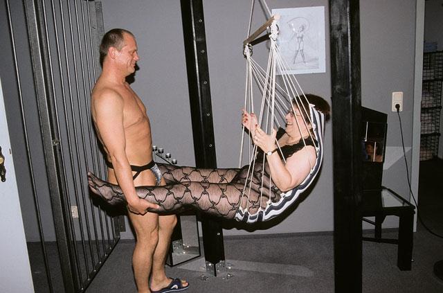 die börse erotik liebesschaukel bilder