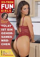 St. Pauli Nachrichten eBooks