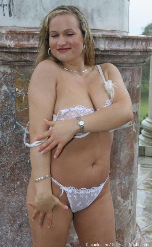 erotik club münchen sextoy man