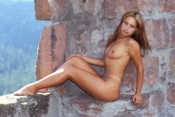 Die erotische Fotoschule der St. Pauli Nachrichten