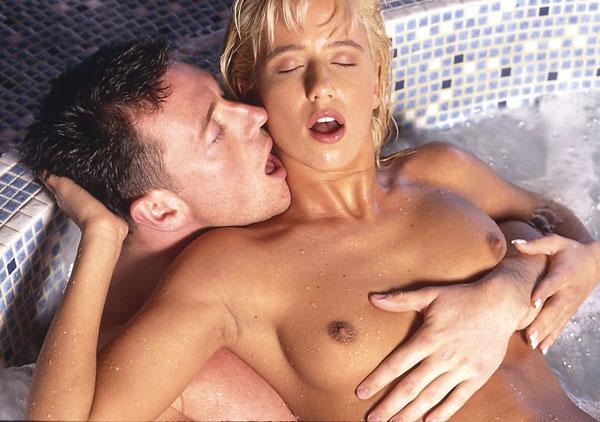 heisse sexgeschichten sex im alter