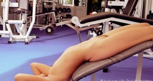 Gymnastik anstatt Potenzpillen – das hilft wirklich!
