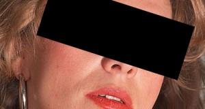 Der neue Trend im Rotlichtviertel: Immer mehr Ex-Huren werden die Beschützerin von jungen Prostituierten!