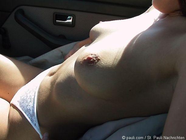 parkplatzsex a7 sexpraktigen