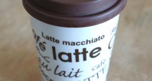 Kaffee fördert die Potenz!