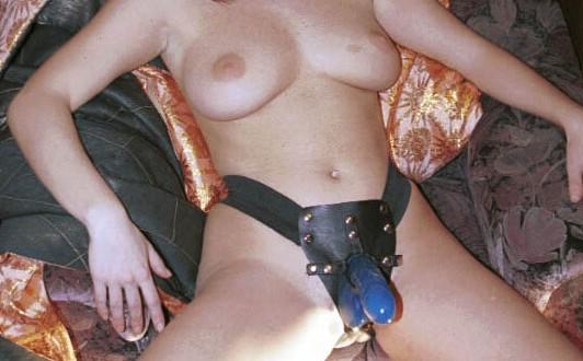 mutter milf bilder pictures erotik ebook bcnyiy