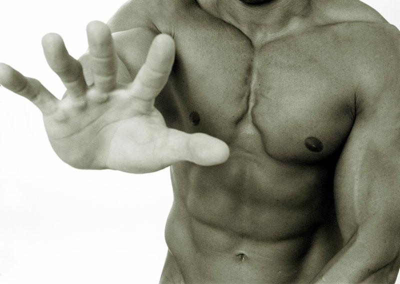 sexparty leipzig bevorzugte penisgröße