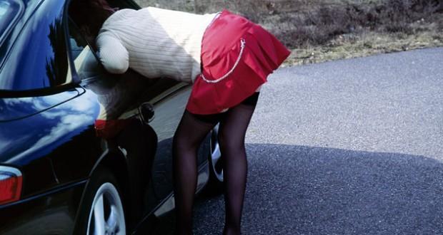 Neues Prostitutionsgesetz in Frankreich: Jetzt wird es schwer für Freier