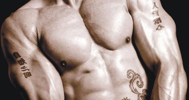 Die Spornosexuellen kommen – Fluch oder Segen?