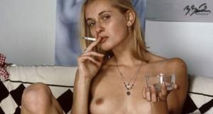 Rauchen – ein Beziehungskiller?