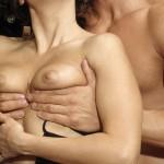 puff in wesel selbstbefriedigung tipps männer