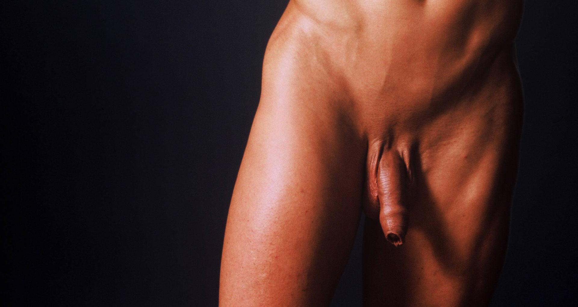 schwanz lutschen erotikshop osnabrück