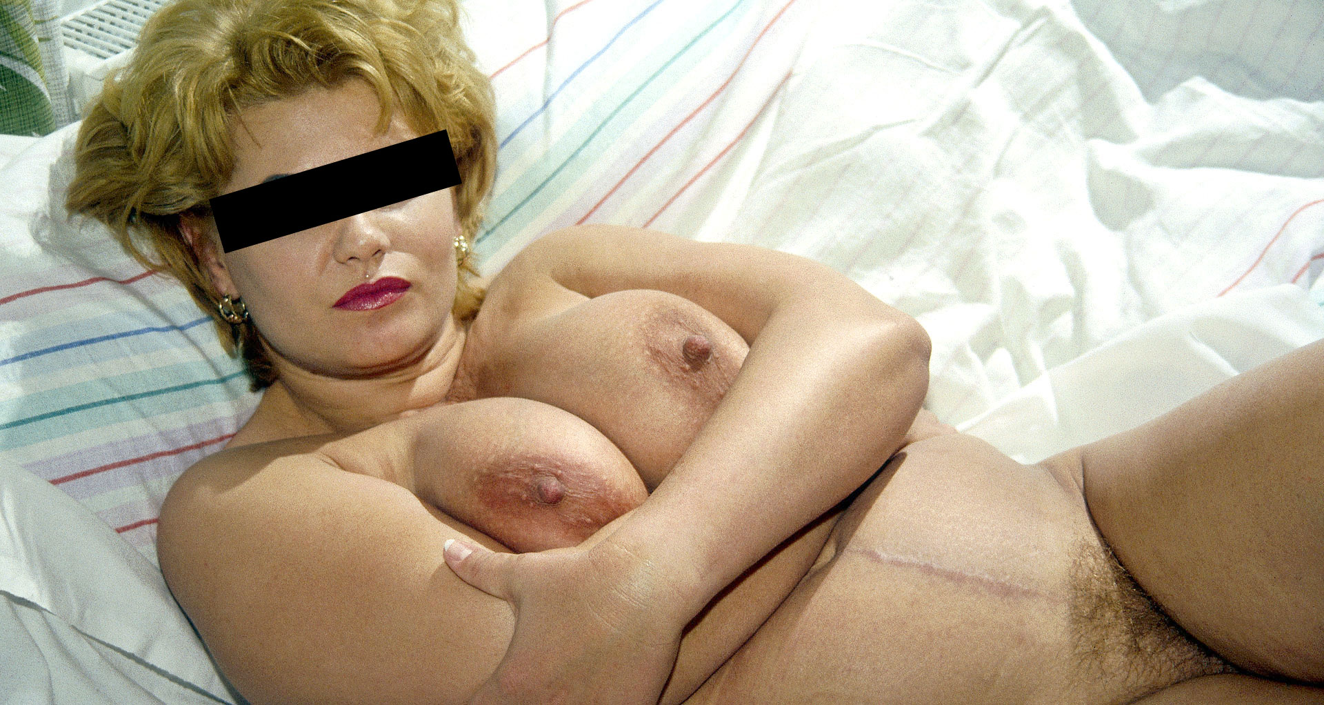 sexgeschichten schweiz cuckold club