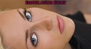 Voyeur – ein erotisches Hörbuch der etwas anderen Art