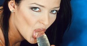 Blaslippen-OP – Immer mehr Frauen lassen sich die Lippen operieren