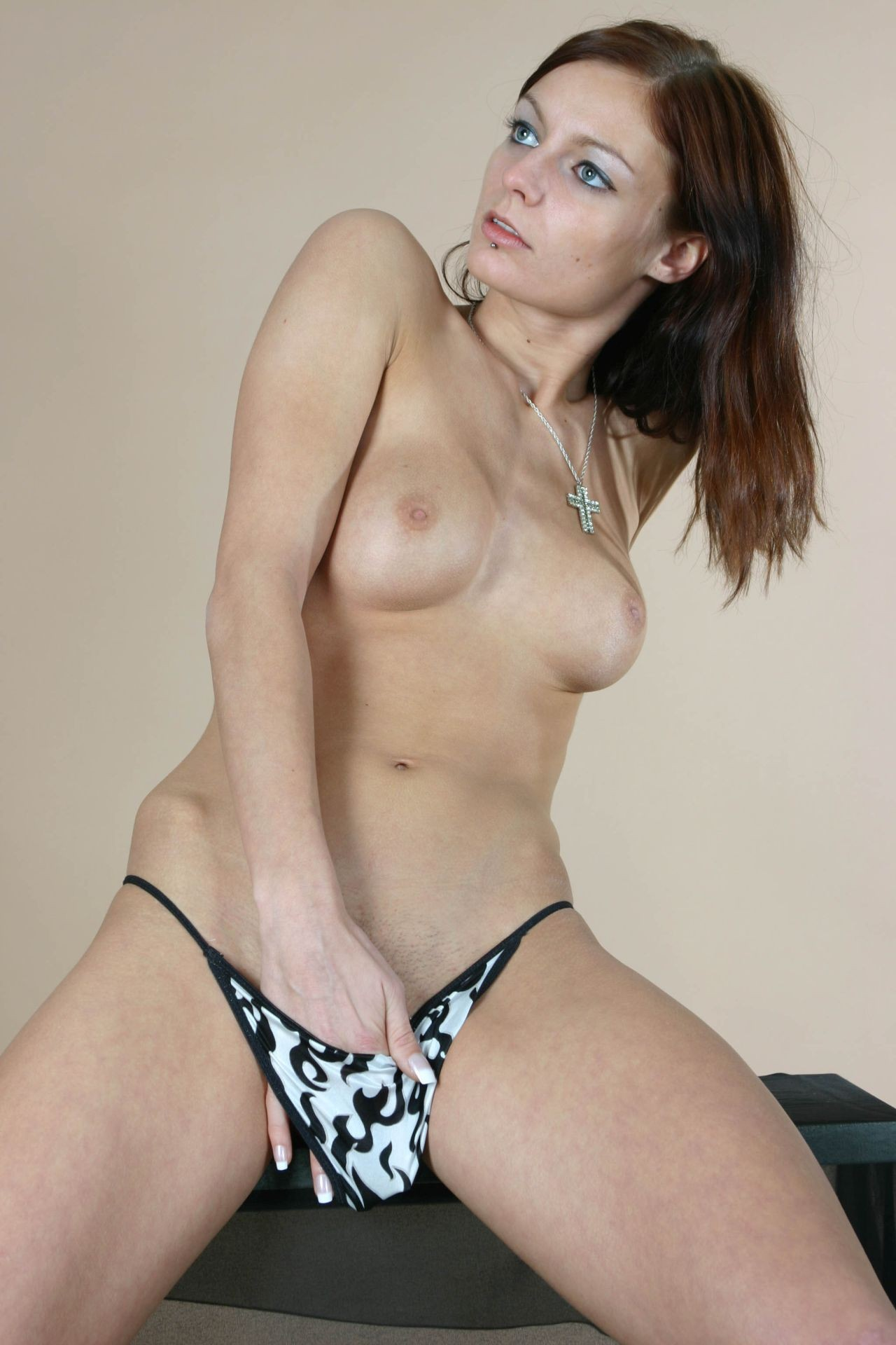 stargayte leipzig erotik kostenlos