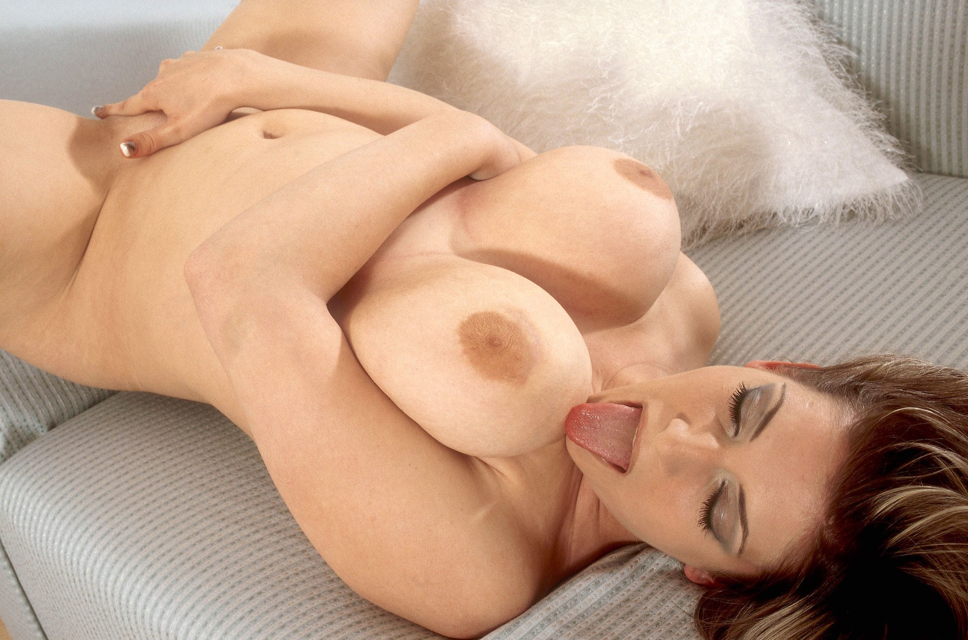 sex guter porn wie kommen frauen am besten