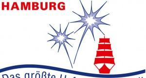 Hamburger Hafengeburtstag – Nur noch eine Woche