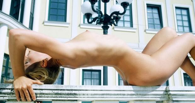 Aktfotografie – Die Lust am erotischen Knipsen