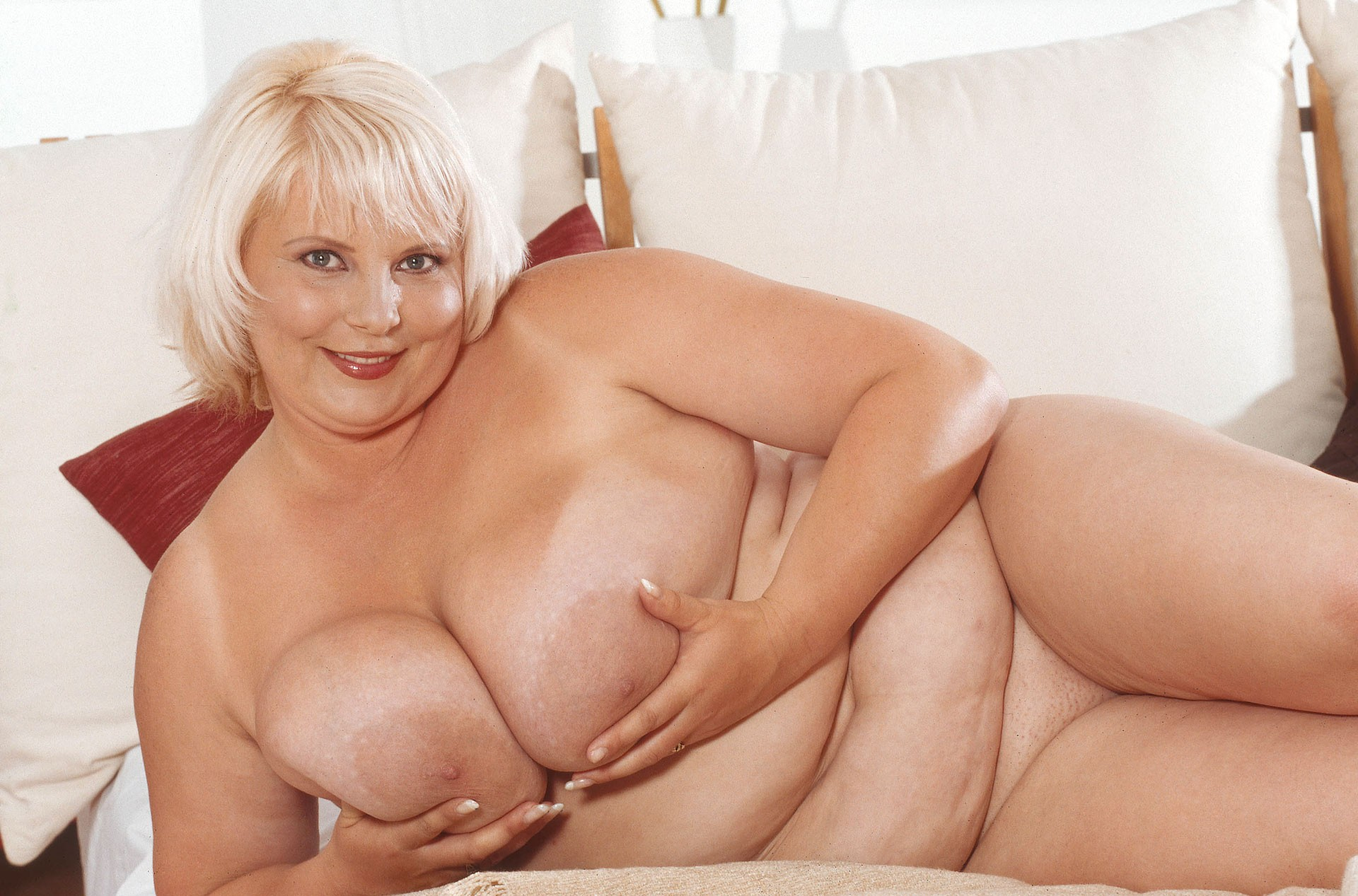 Hot sex of pauli dam indian sexual hot moviemp4 7