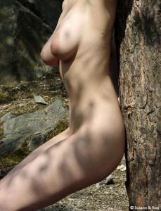 sexgeschichten fesseln fkk duisburg
