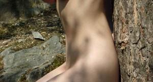 Fesselspiele im Wald – Wie man SM und Outdoor-Sex verbindet