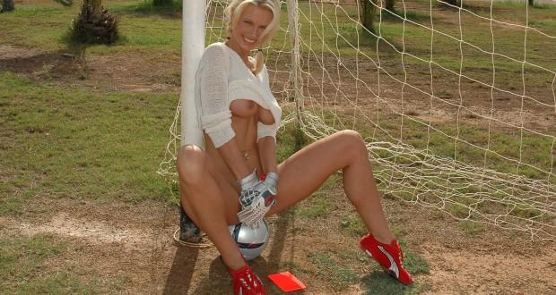 Frauenfußball-WM in Kanada – Ein neues Sommermärchen?