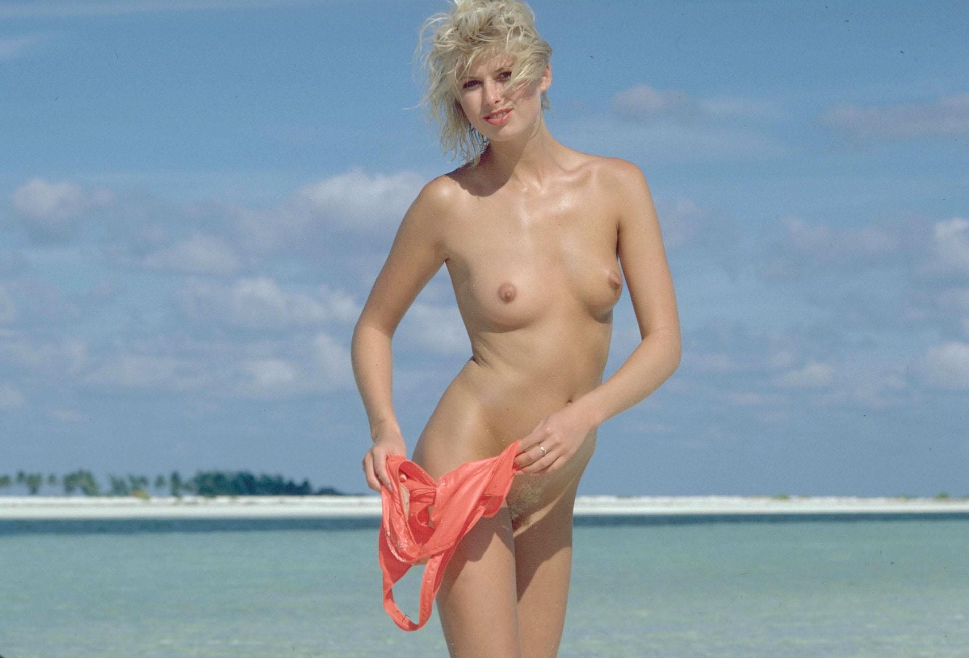 badeanzug fetisch göppingen sex