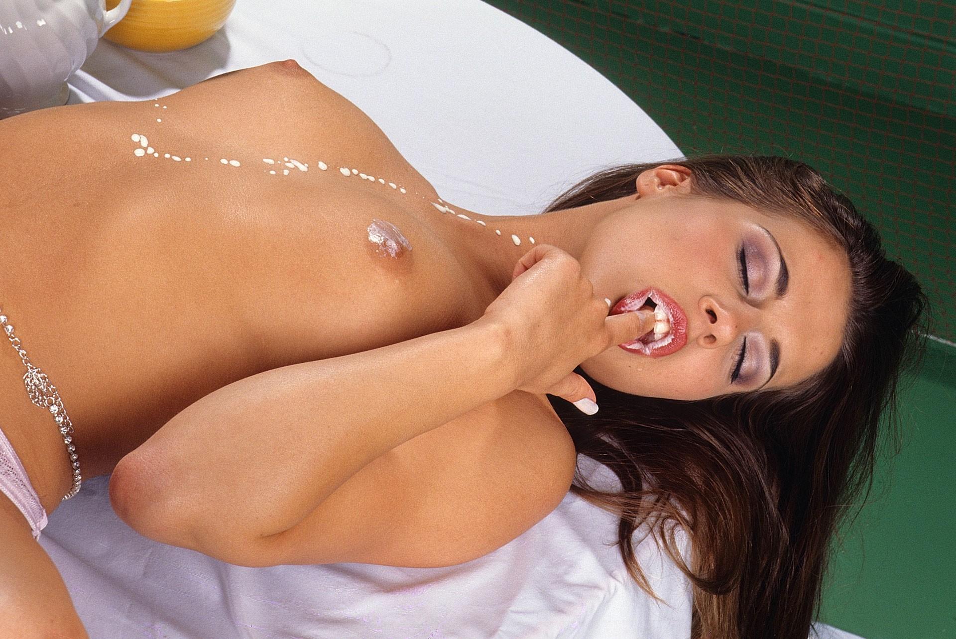 fetischclub türkin sexy