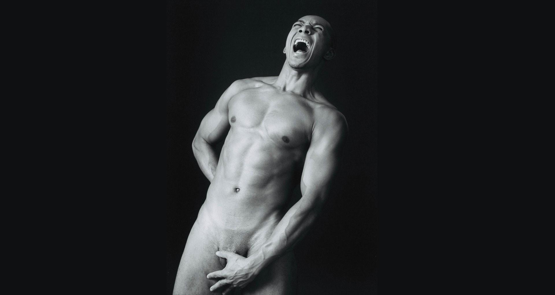 tipps beim wichsen grosse penis bilder