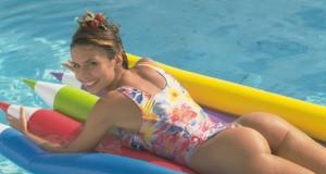 Sexy im Badeanzug – Es ist wieder Strandzeit!