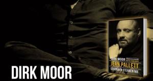 Dirk Moor – Jean Pallett, Legenden sterben nie…