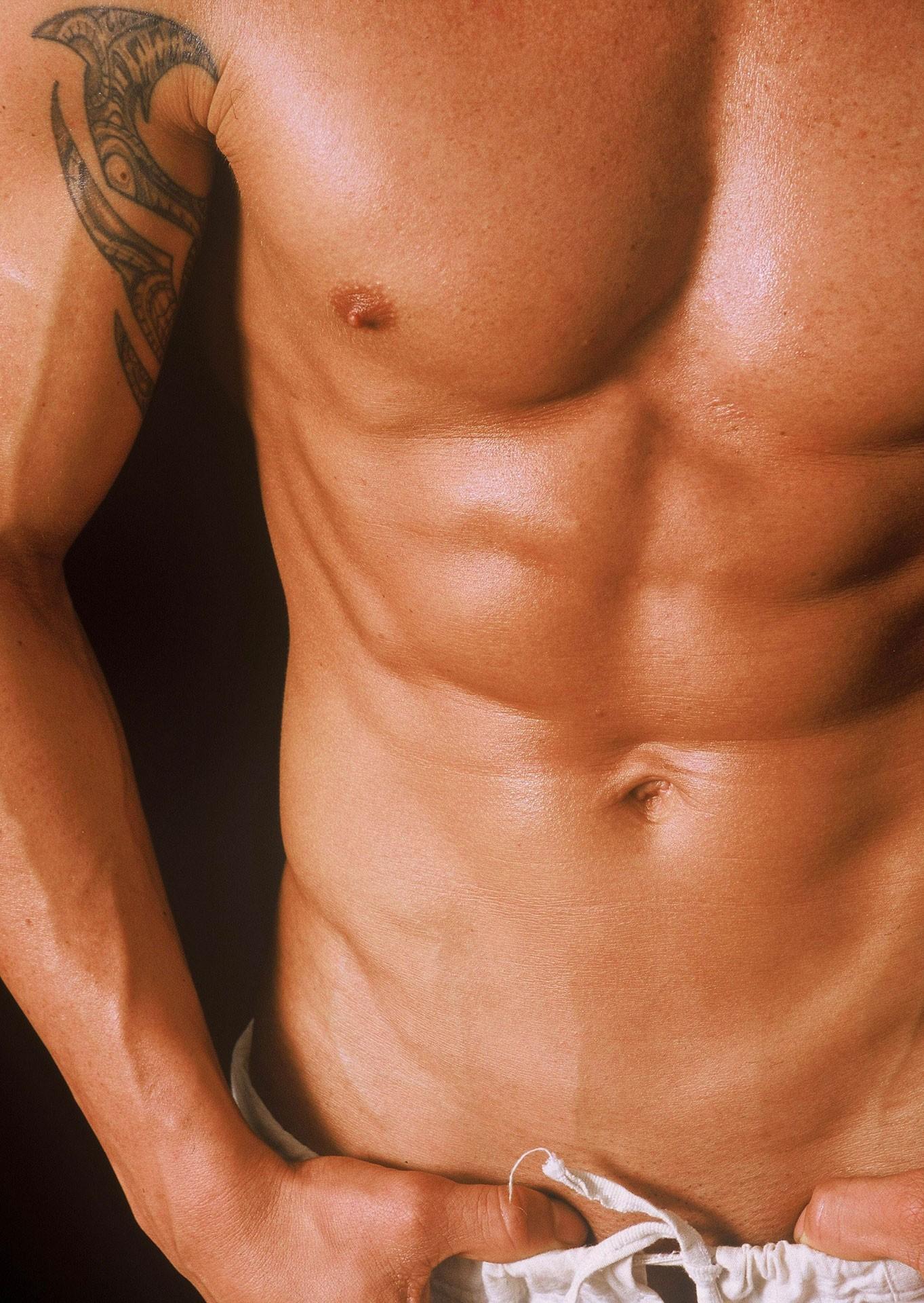 tipps zur selbstbefriedigung mann sexkino erotica berlin