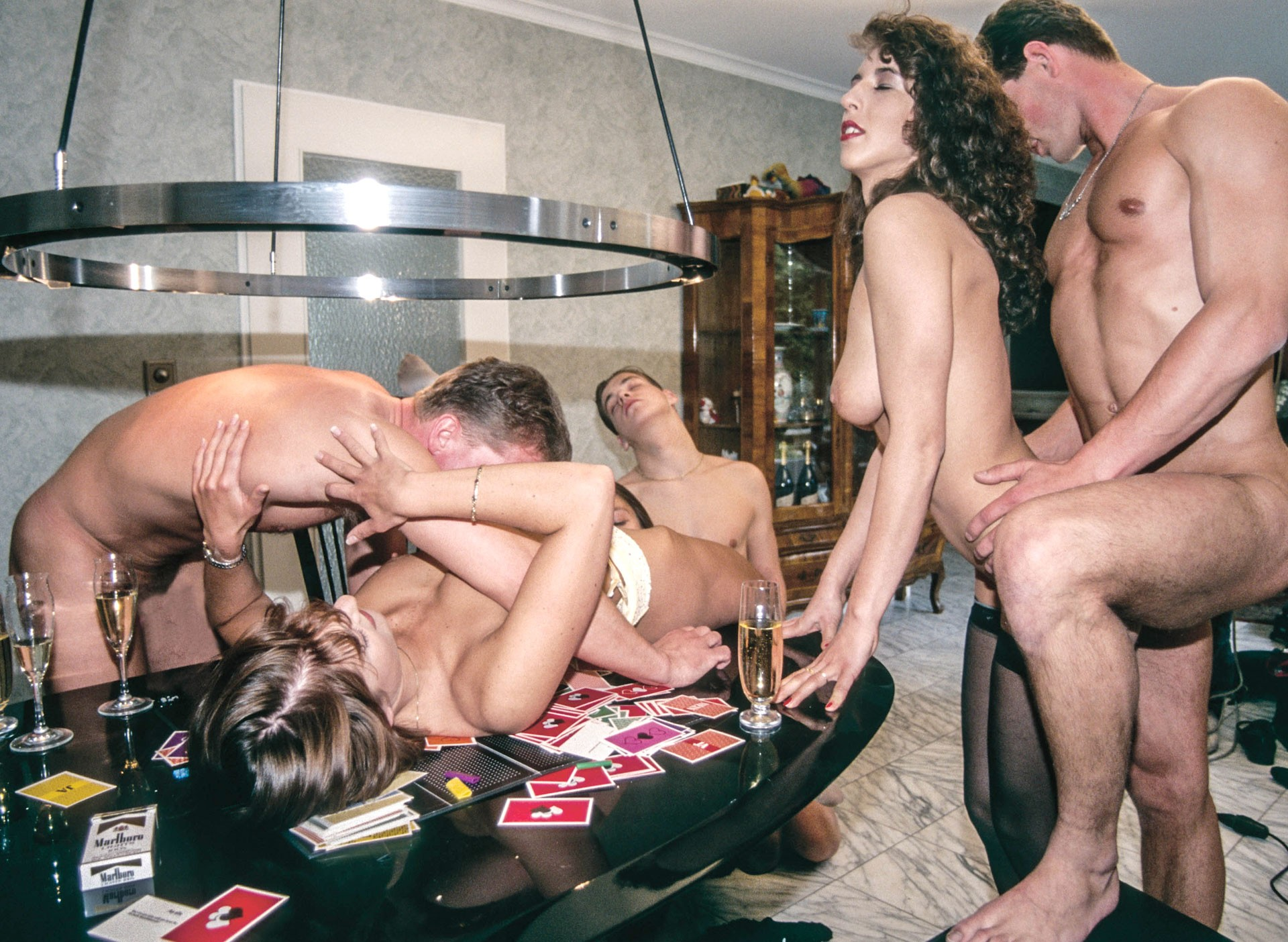 party sex spiele kroatien nudist