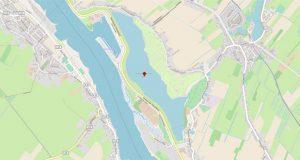 Hohendeicher See in Ochsenwerder und Kirchwerder