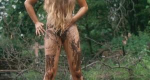 Nacktbader am Plöner See vermehren sich