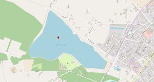 Offlumer See in Neuenkirchen – Geheimtipp für FKK-Fans