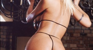 pornodarsteller männer sexspiele beim arzt