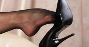 Onanierfetische – Die Feinheiten der Handwerkskunst…
