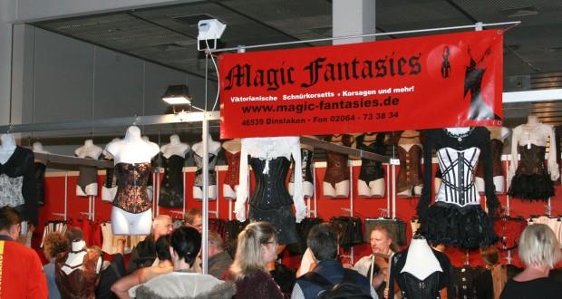 s-magic_fantasies