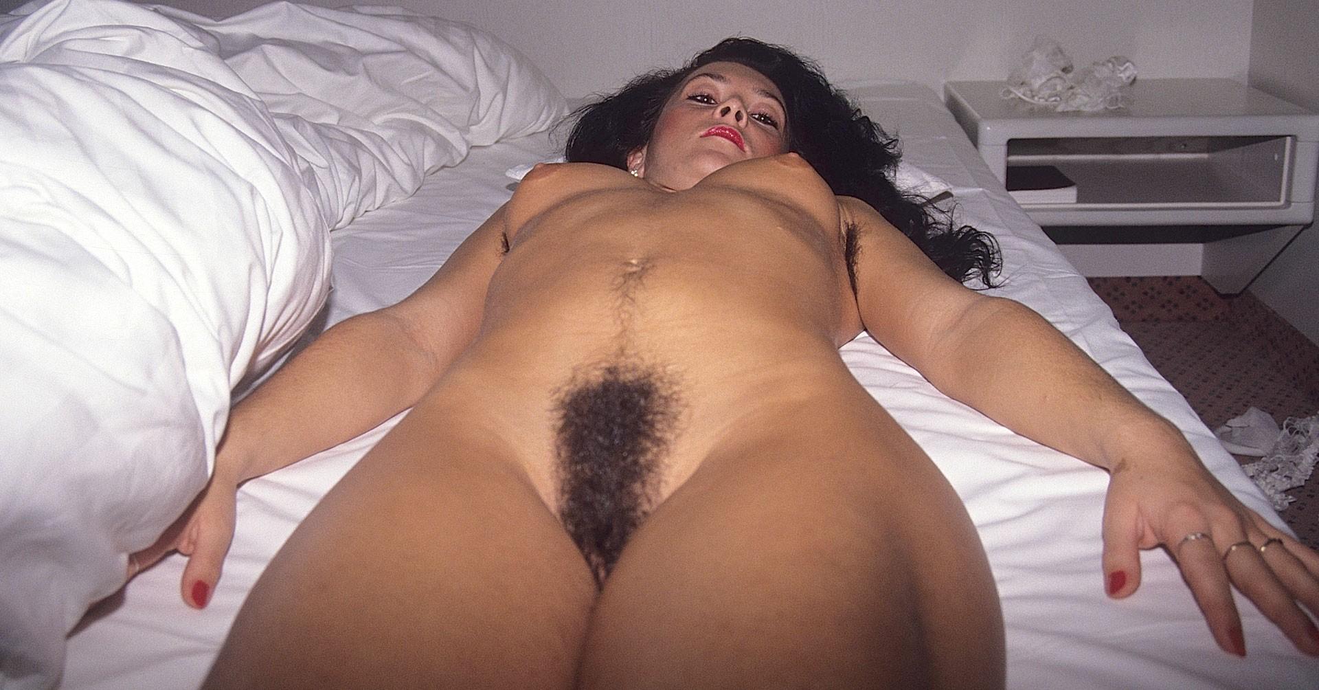 muschis rasieren