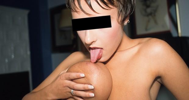 Nacktkegelverein – Der neue Trendsport für Nudisten…