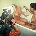 Pornofilm selbst gemacht – So geht`s