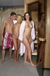 cfnm sextreff emden