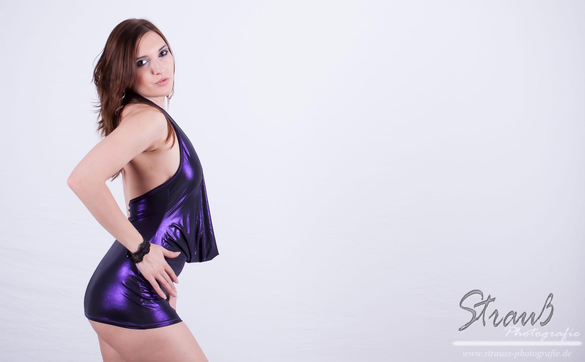 wo ist der nächste swingerclub türkin sexy