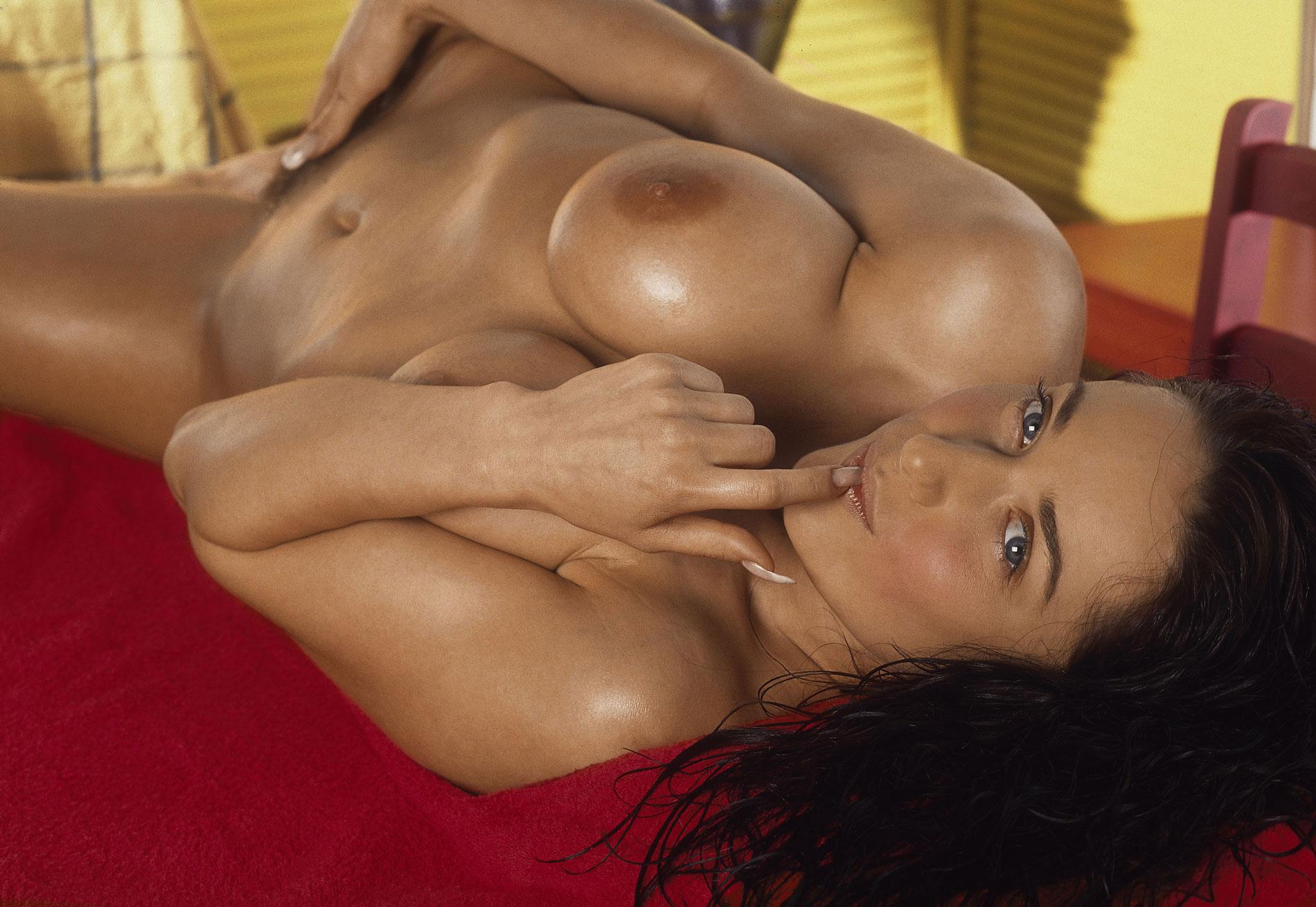 ScheuNe Frauen Erotik