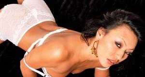 Carmen aus Reutlingen – Ich brauche täglich Sex